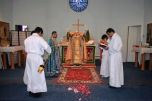 2017-04-09-Palm-Sunday-28