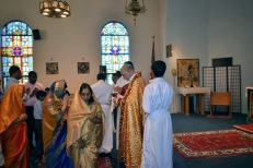 2017-04-09-Palm-Sunday-29