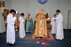2017-04-09-Palm-Sunday-30