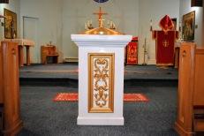 Baptismal-Font-1