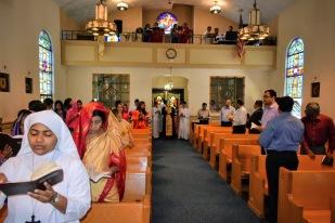 2017-07-02 Parish Feast 00