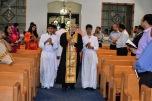 2017-07-02 Parish Feast 1