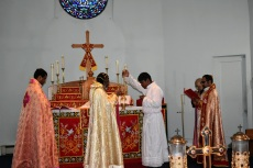 2017-07-02 Parish Feast 10