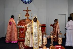 2017-07-02 Parish Feast 11