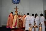2017-07-02 Parish Feast 12