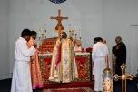 2017-07-02 Parish Feast 13
