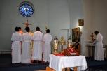 2017-07-02 Parish Feast 14