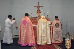 2017-07-02 Parish Feast 16