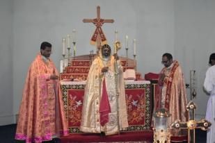 2017-07-02 Parish Feast 19