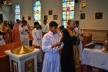 2017-07-02 Parish Feast 2