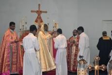 2017-07-02 Parish Feast 20