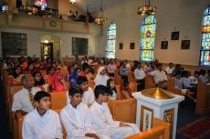 2017-07-02 Parish Feast 21