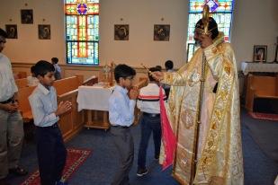 2017-07-02 Parish Feast 22