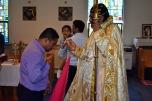 2017-07-02 Parish Feast 23