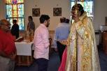 2017-07-02 Parish Feast 25