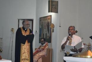 2017-07-02 Parish Feast 30