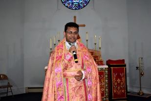 2017-07-02 Parish Feast 33