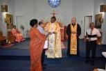 2017-07-02 Parish Feast 36
