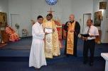 2017-07-02 Parish Feast 39