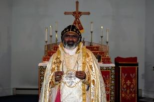 2017-07-02 Parish Feast 41