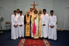 2017-07-02 Parish Feast 44