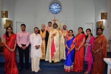 2017-07-02 Parish Feast 45