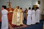 2017-07-02 Parish Feast 5
