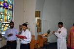 2017-07-02 Parish Feast 6