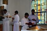 2017-07-02 Parish Feast 7
