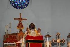2017-07-02 Parish Feast 9