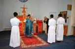 Fr-Michael-Send-Off-2017-07-23-02