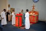 Fr-Michael-Send-Off-2017-07-23-03
