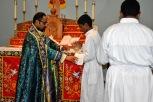 Fr-Michael-Send-Off-2017-07-23-04
