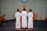 Fr-Michael-Send-Off-2017-07-23-06