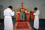 Fr-Michael-Send-Off-2017-07-23-07