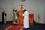 Fr-Michael-Send-Off-2017-07-23-08