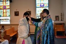 Fr-Michael-Send-Off-2017-07-23-10
