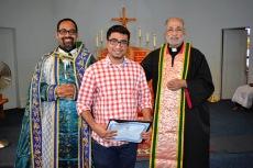Fr-Michael-Send-Off-2017-07-23-11