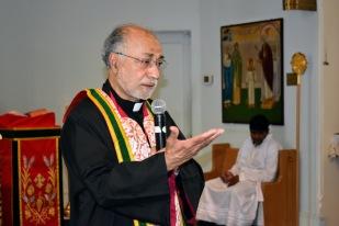 Fr-Michael-Send-Off-2017-07-23-12