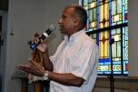 Fr-Michael-Send-Off-2017-07-23-13