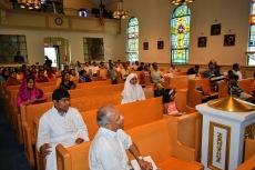 Fr-Michael-Send-Off-2017-07-23-16