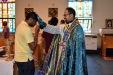 Fr-Michael-Send-Off-2017-07-23-18
