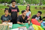 Parish-Picnic-2017-07-29-03