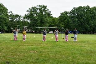 Parish-Picnic-2017-07-29-23