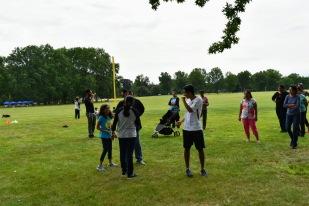 Parish-Picnic-2017-07-29-45