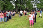 Parish-Picnic-2017-07-29-49