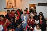 Christmas Carol 2017