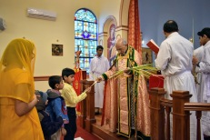 Palm-Sunday-2018-10