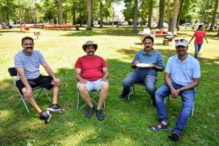 2018-06-30Parish-Family-Picnic-Rahway-River-Park-01