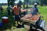 2018-06-30Parish-Family-Picnic-Rahway-River-Park-02